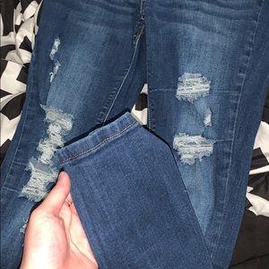 Rue21 Pants & Jumpsuits - NWOT jeans